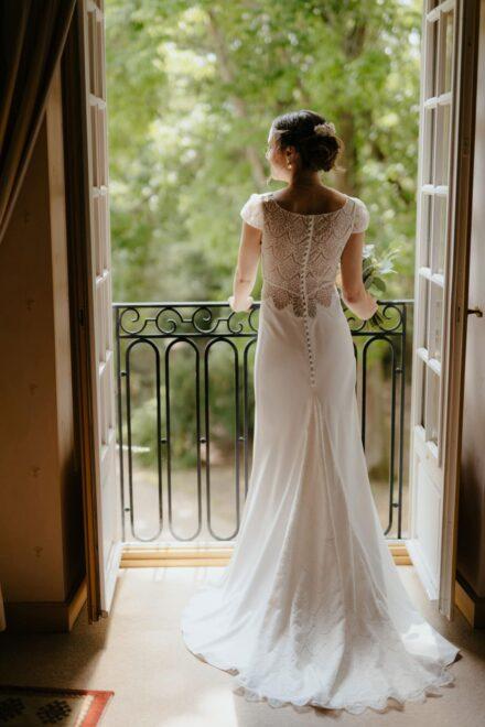 Lambert Créations Robes De Mariées Julie 2