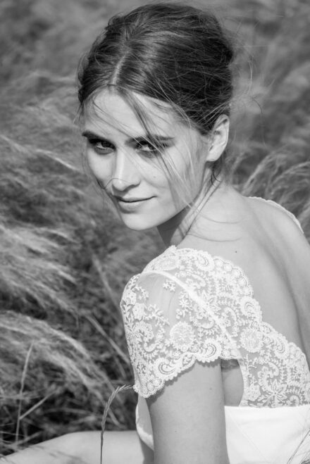 Lambert Créations Robes De Mariées Collection Intemporelles Bonifacio4
