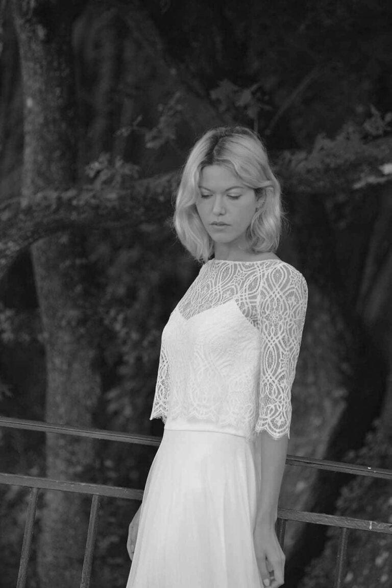 Lambert Créations Robes De Mariées Collection Intemporelles Paul4 Nb