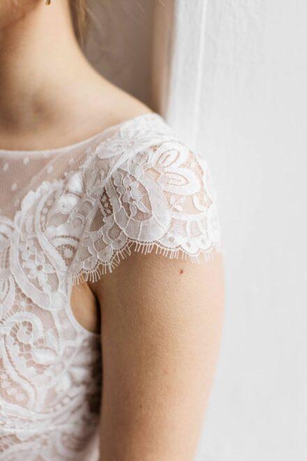 Lambert Créations Robes De Mariées Collection 2022 Odyssée3