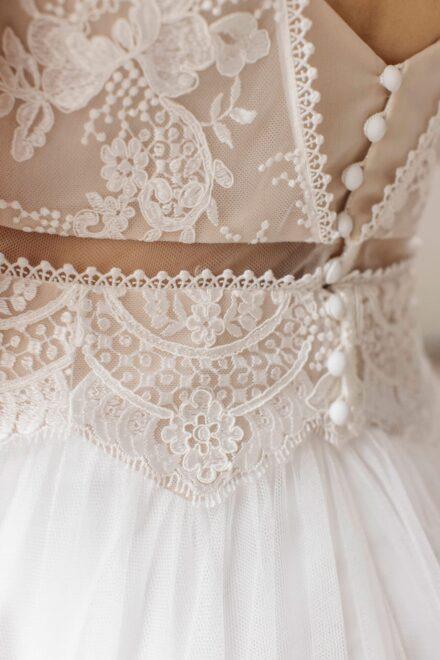 Lambert Créations Robes De Mariées Collection 2022 Phoenix2