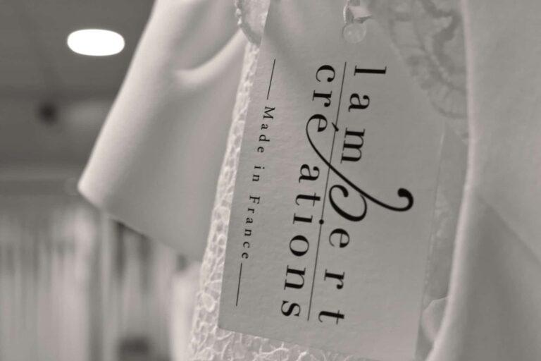 Quels Sont Les Prix Des Robes De Mariée Lambert Créations